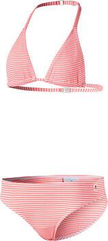 FIREFLY Bikini FLR11 Mick niña Rosa
