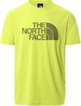 The North Face Camiseta manga corta Extent III Tech hombre