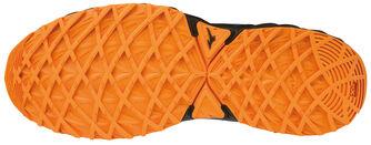 Zapatillas trailrunning Wave Ibuki 3