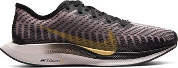 Nike Zapatilla  ZOOM PEGASUS TURBO 2 mujer Multicolor