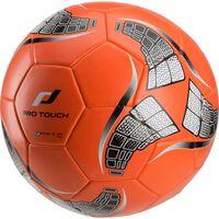 Pro Touch FORCE 10 Balón Fútbol