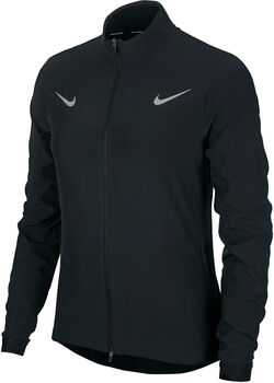 Nike Chaqueta OLYMPICS  mujer