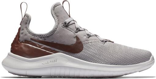 premium selection 6237c 86a7f Nike Free TR 8: Características - Zapatillas para entrenamiento y gimnasio    MundoTraining