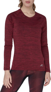 PRO TOUCH Camiseta m/l Rylunga II wms mujer
