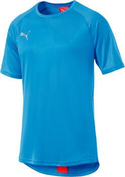 Puma Camiseta m/c ftblNXT Shirt hombre