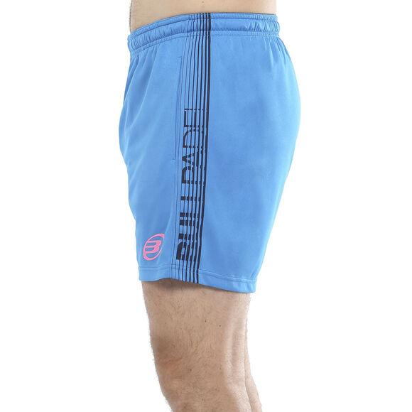 Pantalón Corto Caguan