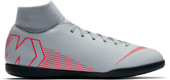 Nike SuperflyX 6 Club IC Indoor/Court hombre