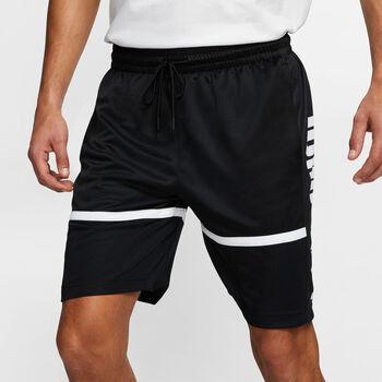 Nike ShortJ JUMPMAN SHORT hombre