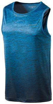 ENERGETICS Robbi Ux Camiseta Fitness hombre