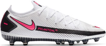 Nike Bota Phantom GT Elite AG-PRO hombre