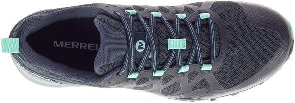 Zapatillas de trekking SIREN 3 GTX