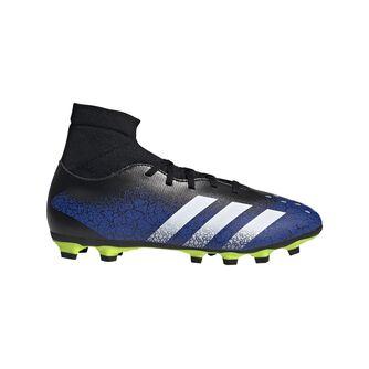 Botas de fútbol Predator Freak .4 S Fxg