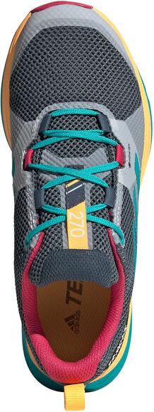 Zapatilla Terrex Two GORE-TEX Trail Running