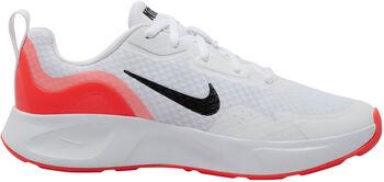 Nike Sneakers Wear All Day niño