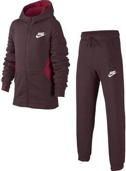 Nike Sportswear Core