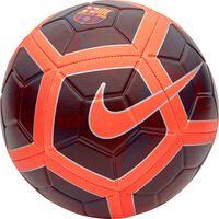 Balón fútbol FC Barcelona Nike Strike
