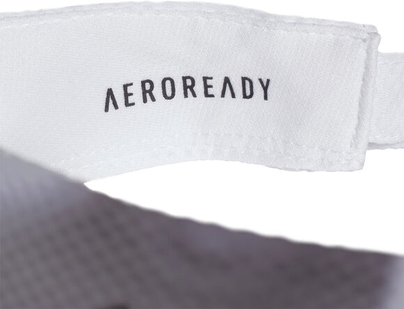Visera aeroready runner