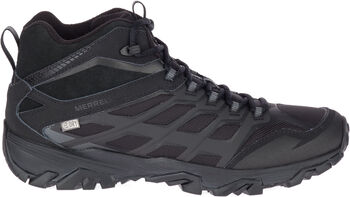 Merrell Bota MOAB FST ICE+THERMO hombre