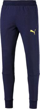Puma Pantalones deportivos Modern hombre