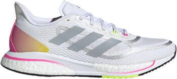 adidas Zapatillas Running Supernova + mujer