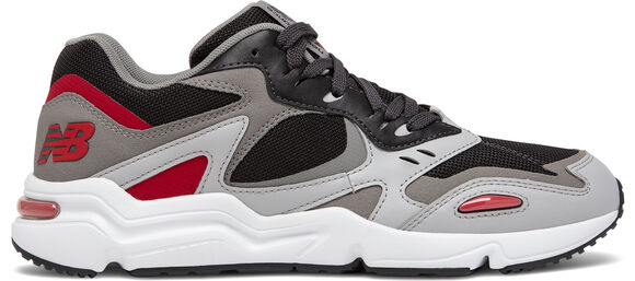 Sneakers Chunky Classic 426V1