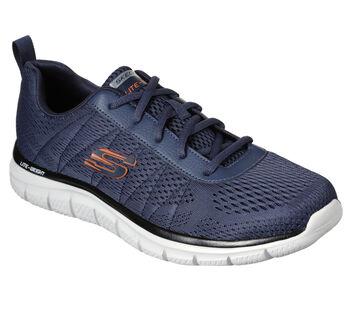 Skechers Sneakers Track - Moulton hombre