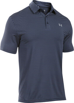 Under Armour Polo Playoff para hombre