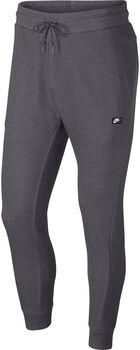Nike PantalonNSW OPTIC JGGR hombre Negro