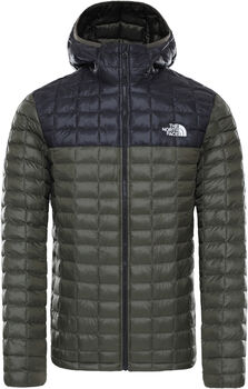 The North Face Chaqueta con capucha ThermoBall™ Eco para hombre