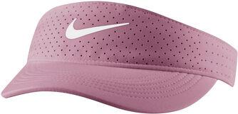 Visera NikeCourt Advantage