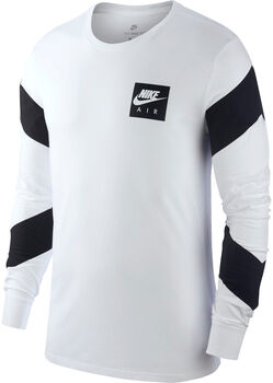 Nike Nsw TEE LS CLTR AIR 2 hombre