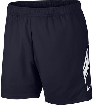 Nike Short M NK DRY SHORT 7IN hombre