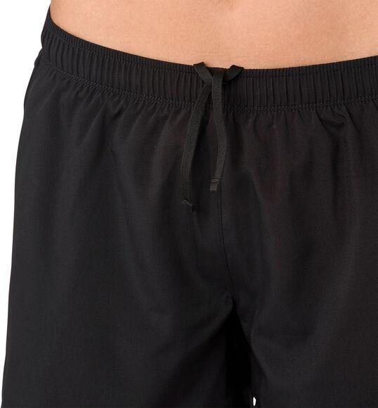 """Pantalón Corto Silver 4"""""""