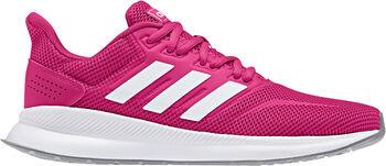 ADIDAS Runfalcon Shoes mujer