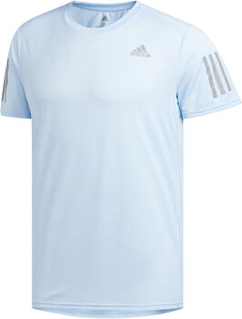 ADIDAS Camiseta m/c RESPONSE TEE M hombre