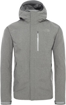 The North Face DRYZZLE FUTURELIGHT™ hombre