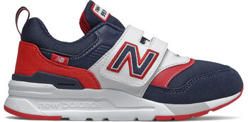 New Balance Zapatillas 997 Classic niño