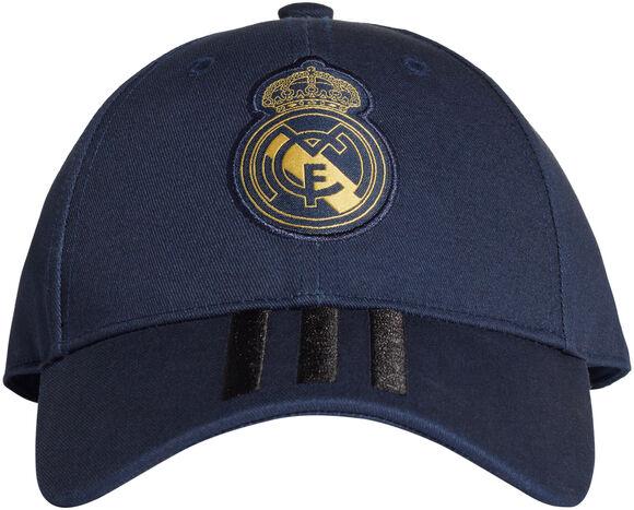Gorra REAL C40 CAP