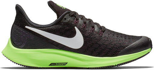 Nike -  Air Zoom Pegasus 35  - Unisex - Zapatillas Running - 36dot5