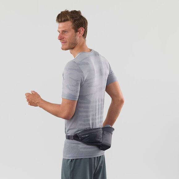 Riñonera Active Belt