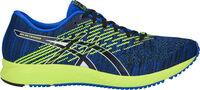 Zapatillas para correr DS-Trainer 24