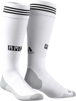 Calcetines fútbol Real Madrid adidas H SO hombre