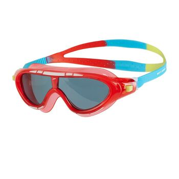 Speedo Gafas de natación Rift Junior niño