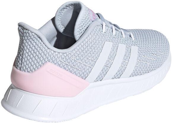 Sneakers Questar Flow Nxt