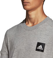 ID 3-Stripes Tee