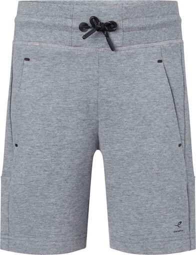 Pantalón corto Ancel V jrs