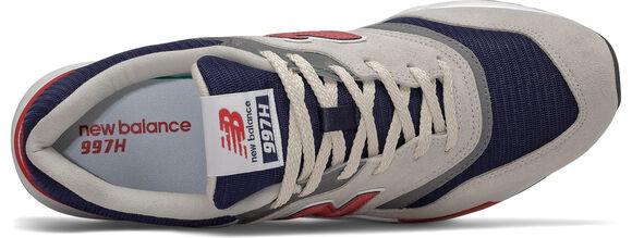 Zapatillas 997 V1 Classic