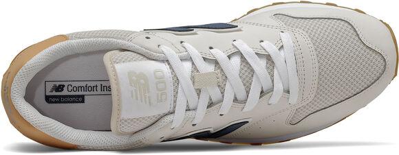 Zapatillas casual GM500