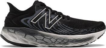 New Balance Zapatillas Running Fresh Foam 1080 V11 hombre