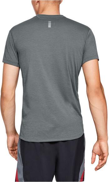 Camiseta m/c STREAKER 2.0 SHORTSLEEVE